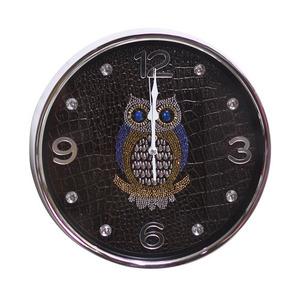 단면벽시계 - 나린아토 인테리어소품